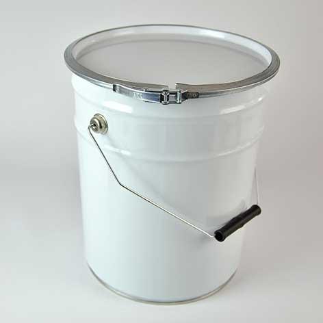 C nico 16 a 08 litros industrias sanz sa gruplasa for Bidon 30 litros cierre ballesta