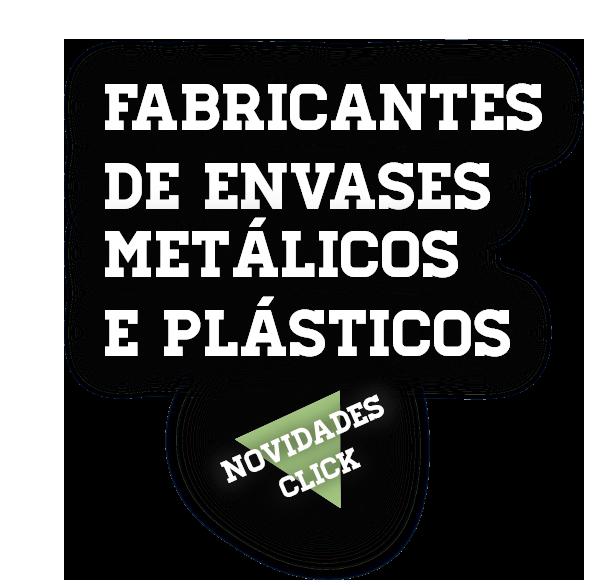 fabricantes-de-envases-metalicos-y-plasticos